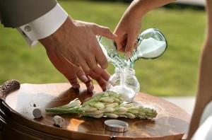 salt-ceremony-607x400