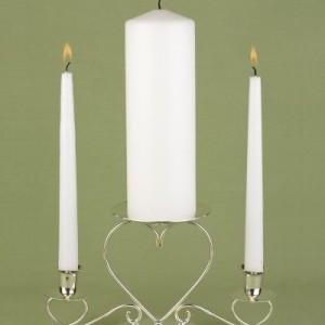 unity-candle-400x400