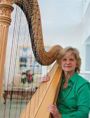 Phyllis Mauney